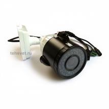 IP-камера SVIP-422PV, 2 мегапиксельная, уличная