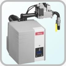 Газовая горелка Elco VG 1.85, 85 кВт