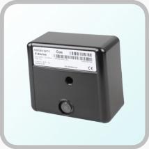 Автомат горения RMG88.62C2 Siemens