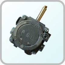 Топливный насос Riello RBL 3007800 для дизеля