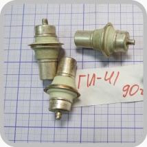 ГИ 41-1 лампа генераторная