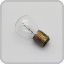 РН 12-50, лампа накаливания