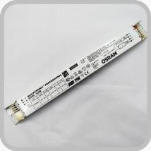 ЭПРА OSRAM QTP5 1х49/230-240 28х30х21 арт. 4008321329370