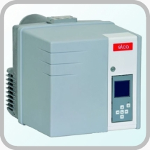 Дизельная горелка Elco VL 2.160 D, 160 кВт
