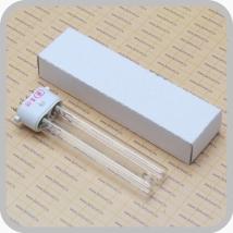 ДКБУ-7 4 pin, лампа ультрафиолетовая