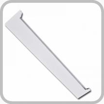 Светильник ОБН-01-2х30-003 комбинированный IP20 (без ламп, стартеров, шнура)